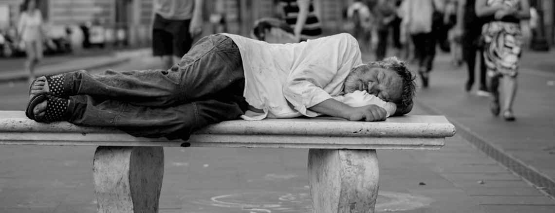 Etude inégalités en france