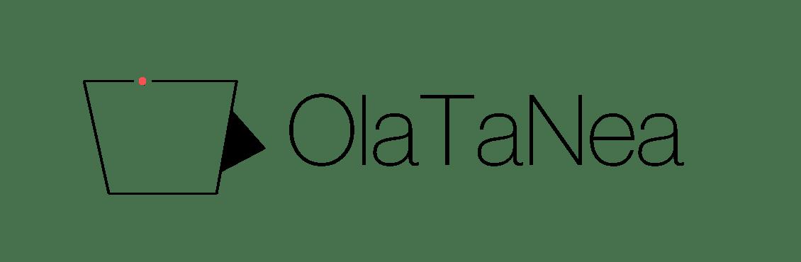 OlaTaNea – Salon Phygital Bécon