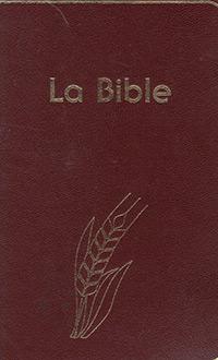 Livre Développement Personnel  La Bible
