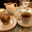 Café Paris Angelina