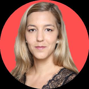 Anne-Gabrielle Compagnon, Fondatrice OlaTaNea - Kits de Survie pour SDF