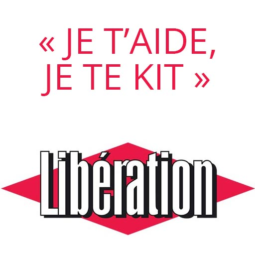 Article OlaTaNea Libération