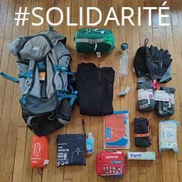 Projet OlaTaNea Kits de Survie pour SDF 1